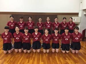 2016秋季リーグ戦集合写真女子.jpg