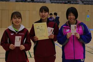 2016全日本学生選抜.jpg