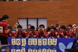 2017秋季リーグ戦M.jpg