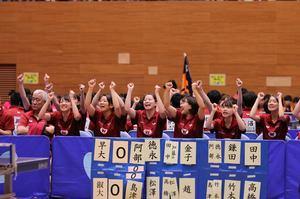 2017秋季リーグ戦W.jpg