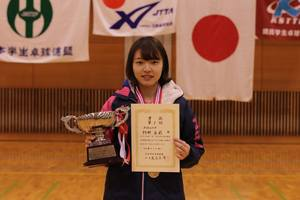 2017全日本学生選抜.jpg