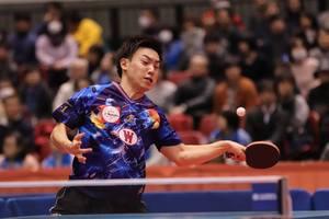 平成29年度全日本卓球選手権大会2.jpg