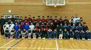 2018陸前高田市での卓球交流.jpg