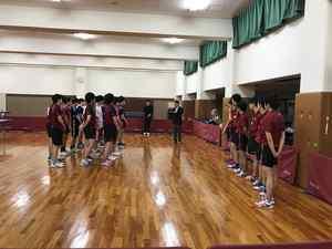 2018第3回早稲田大学附属・系属合同練習会.jpg