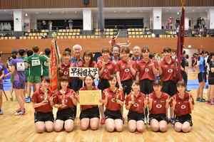 2018秋季リーグW.jpg