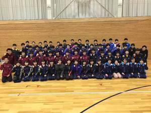 2019陸前高田市での卓球交流.jpg