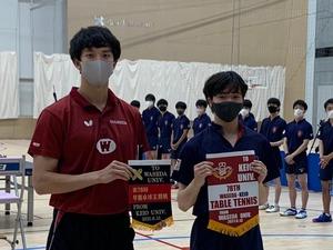 2021早慶戦2.jpgのサムネイル画像