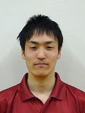 09komatsu.JPG