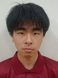 17-shimizu.gpg