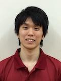 16-nakakubo.JPG