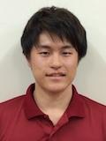 16-ogawa.JPG
