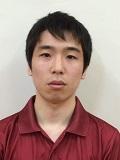 13-iwanami.JPG