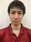 14-murayama.JPG