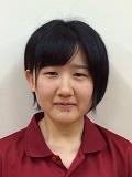 14-fukazawa.JPG