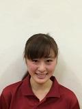 15-ogasawara.JPG